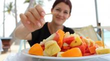 La fibra, la gran pendiente en la dieta de los españoles