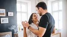 20 Things To Ask Your Partner Before Marriage