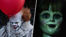 Ça 2, Annabelle 3, Simetierre... Quels sont les prochains films d'horreur à voir au cinéma ?
