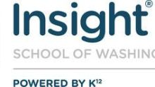 Insight School of Washington Class of 2021 Ready for the Next Big Part of Their Lives