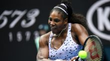 US Open presses on despite rash of withdrawals