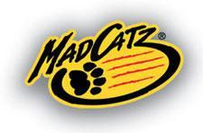 Mad Catz finally appoints new CFO