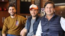 Grupo paraguayo de entretenimiento aceptará criptomonedas desde julio