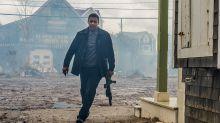 Denzel Washington vuelve a la acción el tráiler de The Equalizer 2