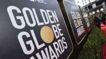 Golden Globes 2021: The messy lead-up to awards with a long history of controversies