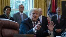Coronavirus update: US death toll tops 50K as Trump stirs debate over treatments, reopenings
