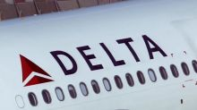 Apology over 'creepy' in-flight napkins