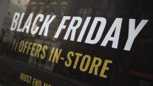 Yahoo News Explains: Why do we call it Black Friday?