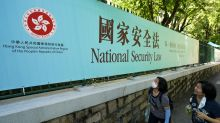 Hong Kong national security law: legal experts see pitfalls ahead when it comes to exercising jurisdiction in foreign countries