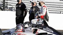 Andretti car plans undecided but Bryan Herta remains committed to IndyCar
