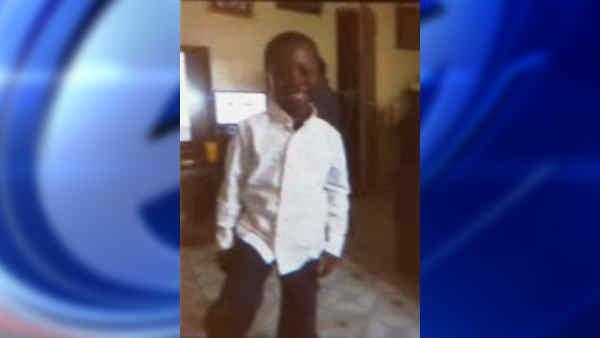 Child fatally hit, crossing guard suspended