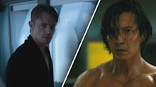 Altered Carbon: The one change that would fix its race dilemma