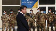 Libano, il premier Conte in visita a Beirut: quale ruolo dell'Italia nel Paese dei Cedri?