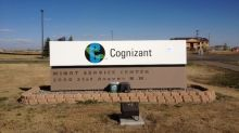 Cognizant Earnings: 10 Things to Know About CTSH's Q4