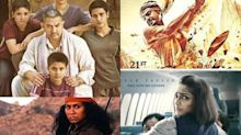 Bollywood and biopics: The love affair continues in 2020