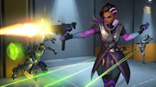 Everything we know about Overwatch cross-platform support