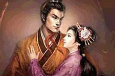 Romance of the Three Kingdoms gold for the eleventh time