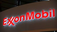 Exxon Mobil beats on Q4, changes at HPE, Tesla makes Model 3 changes