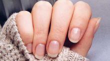 À quoi servent les ongles au juste ?