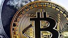 Bitcoin Bears Still in Charge But Indecision Could Open Doors for Rally