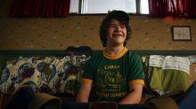 Uno de los niños de Stranger Things liderará su propio programa de cámara oculta en Netflix