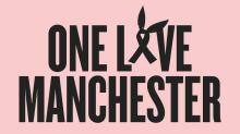 Stream Ariana Grande's 'One Love Manchester' All-Star Benefit Now