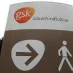 Study confirms GSK-Vir antibody drug reduces hospitalization, death in COVID-19 patients