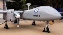 DRDO Decay Part 1: Keeping end users in dark, poor planning, flouting of SOPs hurt UAV projects, reveals CAG test audit