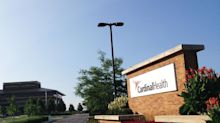 Cardinal Health office employees to work from home as factories and warehouses ship supplies for coronavirus