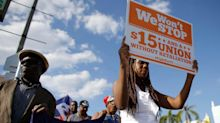 A $15 Minimum Wage Could Be Coming Soon To Florida