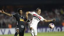 São Paulo x Corinthians: prováveis times, desfalques e onde assistir