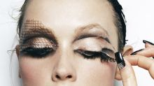 How to remove Halloween makeup without wrecking your skin