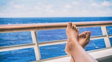 What's in Store for Royal Caribbean's (RCL) Q4 Earnings?