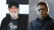 Original Michael Myers actor returning for Halloween Kills