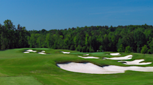 ClubCorp buys seven more East Coast golf courses