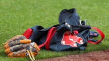 MLB Rumors: Red Sox trail two teams in pursuit of Cuban prospect