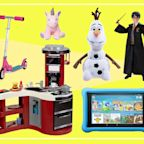 Best Black Friday toy deals 2020 from Lego, Fortnite, Frozen and more