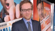 'Wolverine 3' Role for Stephen Merchant