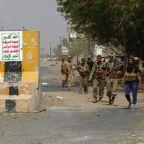 UN warns of 'catastrophe' at Yemen's Hodeidah port