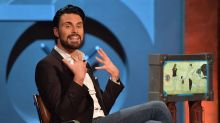 Rylan has a great response to those silly Chase claims