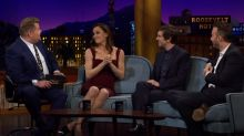 Jennifer Garner Tells a 'Juicy,' Nearly NSFW Story From 'That One Time at Band Camp'