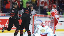 3 takeaways from Canada's gold medal victory over Russia at World Juniors