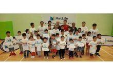 MetLife Hong Kong Launches the Third Family Health Day