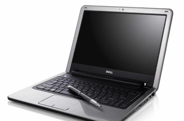 Dell launches the Inspiron Mini 12