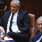 Israel Finally Has a Government. What Now?
