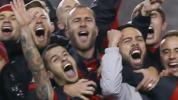 Foot - MLS - Toronto - Benoît Cheyrou pas conservé par Toronto (MLS), pour l'instant ?