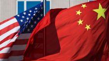 China will offenbar Zölle auf US-Autos senken
