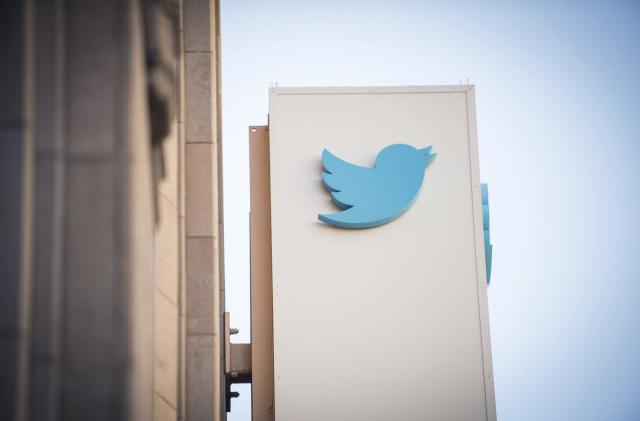 Twitter may have forgotten to purge Kremlin Vine accounts