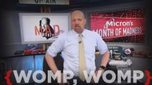 Cramer Remix: This discourages investors more than anythi...