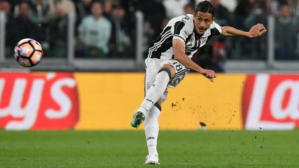 Calciomercato Crotone, ufficializzato l'arrivo di Mandragora dalla Juventus